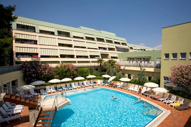 HotelSvoboda-17
