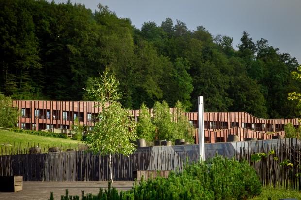Wellness-hotel-Sotelia-Terme-Olimia (11)