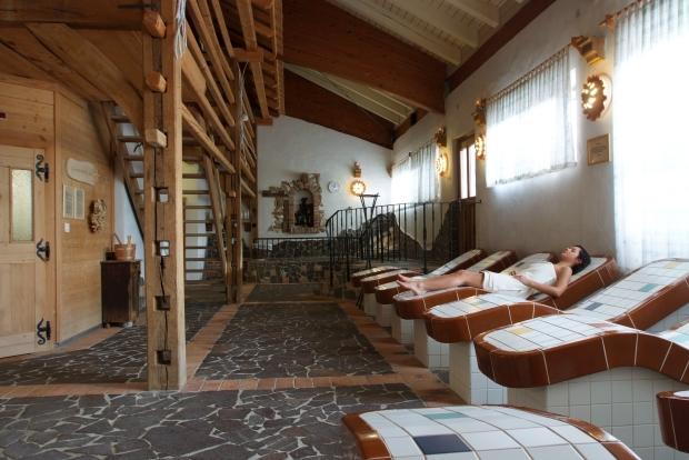 9_Sauna_village1